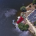 Aerial perspective of Daylesford Boathouse.jpg