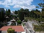Aerial photograph of Nogueira da Silva Museum Garden (1).jpg