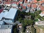 Aerial photograph of Nogueira da Silva Museum Garden (6).jpg