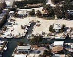 Aerial photographs of Florida MM00034318x (7136918693).jpg