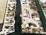 Aerial photographs of Florida MM00034375x (7369666914).jpg