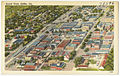Aerial view, Griffin, Ga. (8368118234).jpg