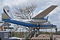 Aero Commander 680E 'JA5074' (48300987326).jpg