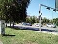 Aerodrom, Skopje 1000, Macedonia (FYROM) - panoramio (28).jpg