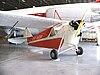 AeroncaC-2CF-AOR.jpg