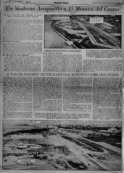 File:Aeroparque-2.jpg