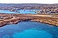 Aeroporto, Lampedusa (5253884587).jpg