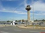 Aeroporto de Viracopos - panoramio - Paulo Humberto (3).jpg