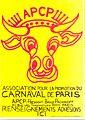 Affiche Carnaval de Paris 1994.jpg