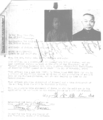 Affidavit for immigration of Wong Yook Jim.png