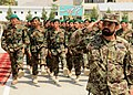 Afghan National Army Pre-Ramazan Celebration (4875393908).jpg