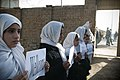 Afghan Police, NATO forces team up for Project Kabul DVIDS346630.jpg