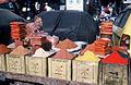 Afghan market2.jpg