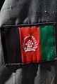 Afghan national police, US Troops patrol Logar province DVIDS214379.jpg