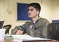Afghan pilot in 2018.jpg
