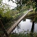 Afon Conwy Footbridge (27747330103).jpg