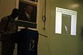 African American heritage celebrated at Kalsu DVIDS78400.jpg