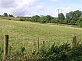 Aghagallon Townland - geograph.org.uk - 1445086.jpg