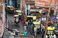 Agra - panoramio (2).jpg