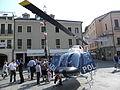 Agusta-Bell AB-206B JetRanger III (PS-67) Polizia di Stato, Italy (3).jpg