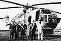 Agusta A.101 helicopter (1964).jpg