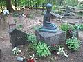 Ahja kalmistu 04.JPG