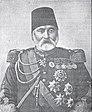 Ahmed Eyub Pasha.jpg