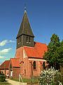 Ahnsen Kirche.JPG