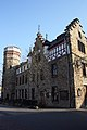 Ahrweiler Burg Adenbach 596.JPG