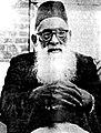 Ahsanullah Khan Bahdur.jpg