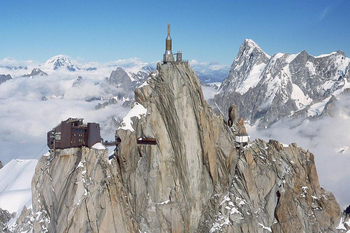 Aiguille du Midi 12.jpg
