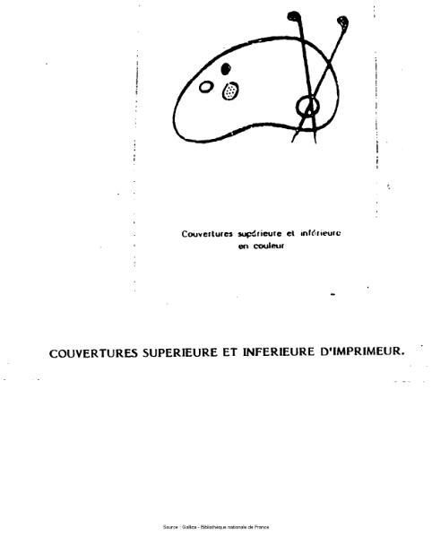 File:Aimard, Auriac - Les Pieds fourchus.djvu