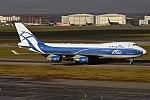 AirBridgeCargo, VP-BIG, Boeing 747-46NF ER (28454979835) (2).jpg