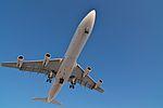 Air France A340-300 F-GNIH (4264333648).jpg