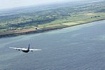 Air Guard aircrew participates in 70th anniversary of D-Day celebrations 160603-Z-AA000-108.jpg