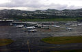 Air New Zealand domestic pier, Wellington Airport 18 May 2005 - Flickr - PhillipC.jpg