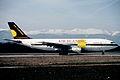 Air Scandic Airbus A300B4-203; G-TTMC,@GVA;27.02.1999 (5423969069).jpg