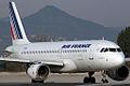 Airbus A320-211 Air France F-GFKI (6506612517).jpg