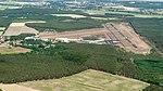 Airfield, Trebbin (P1090121).jpg