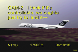 Airplane animation 261 still lg.PNG