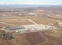 Airport trieste view.jpg
