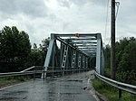 File:Aittokoski Bridge Oulu 20140613 02.JPG