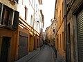 Aix-en-Provence - panoramio.jpg