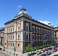AkademiaSztukPięknychImJanaMatejki-POL, Kraków.jpg