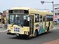 Akan bus Ku200F 0158.JPG