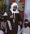 Al-Habib Muhamad Effendi Al-Eydrus.jpg