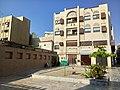 Al Ahmadiya School by J 01.jpg