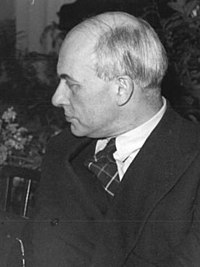 Alan Bush (Bundesarchiv Bild 183-13756-0002).jpg