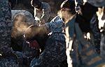 Alaska Soldiers Conduct Cold Weather Training 161129-F-LX370-205.jpg