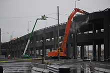 Alaskan Way Demolition Oct 2011- 01.jpg